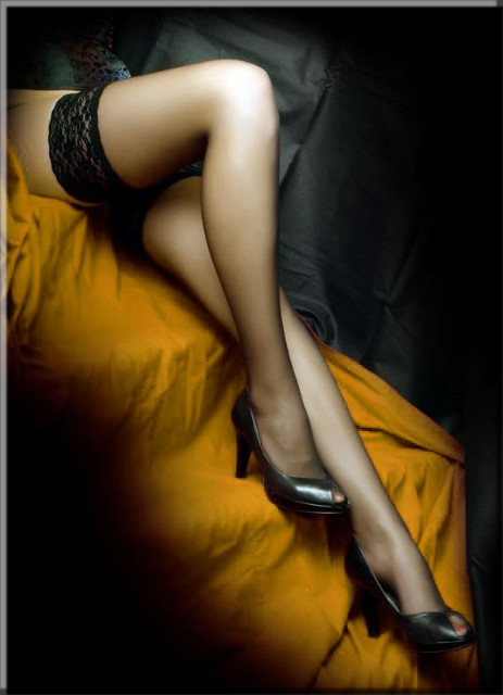 site cologne escort service